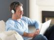 Обзор звуковых «ДЕНЕЖНЫХ» программ