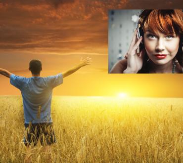 Звук, ведущий к Процветанию (Настоящая Аудиомагия)