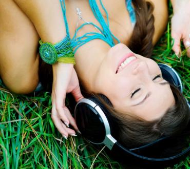 Покупаете звуковую программу, а получаете тотальную неуязвимость (и еще подарок)