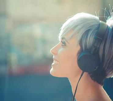 Аудиомагия: для кого она не работает?