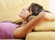 Как защитить сон с помощью звука? (АУДИОМАГИЯ).