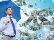 Сколько должен зарабатывать человек? Богатство и процветание — в чем разница?