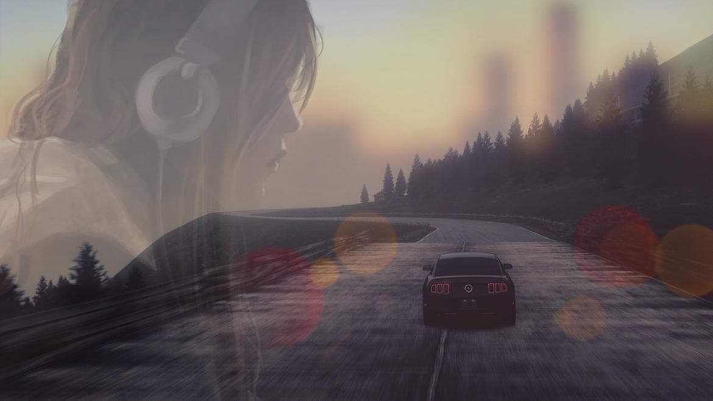 Аудиотехнологии исполнения желаний. Вы знаете, что они существуют?